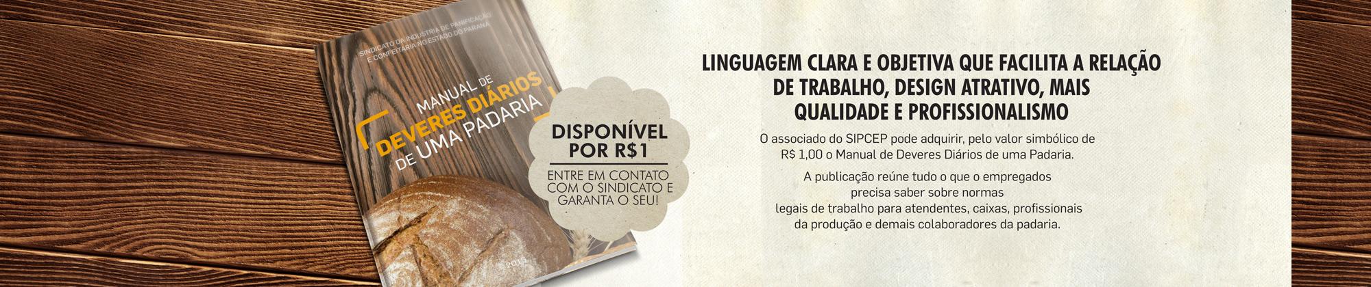 slide_deveresdiarios