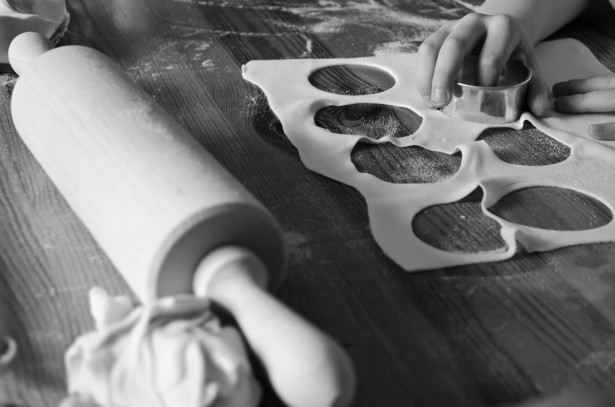 baking-black-and-white