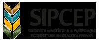 logo_sipcep_topo_maior