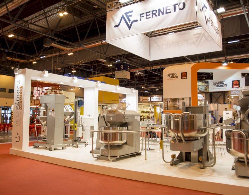 ferneto-intersicop-2015-19-1