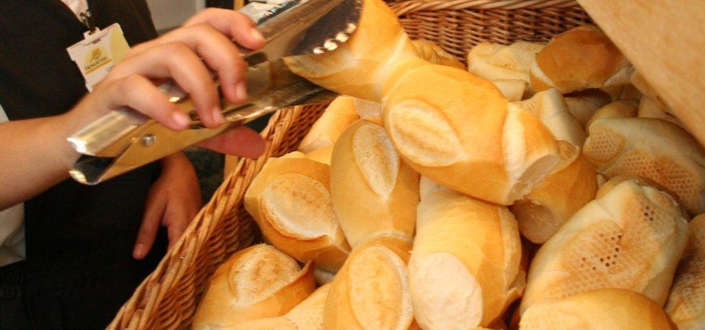 pão-francês (1)