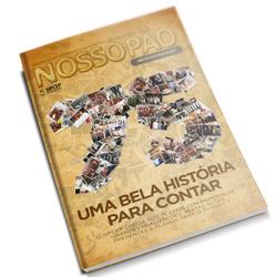 http://sipcep.org.br/revista-nosso-pao