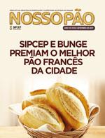 http://sipcep.org.br/revista-nosso-pao-no-24-setembro-2017/